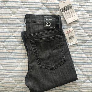 Joe's Jeans nwt!!